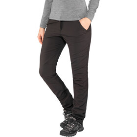 Regatta Fenton Broek Dames, black